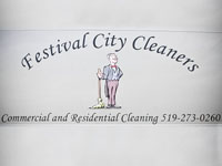 fccleaners-2